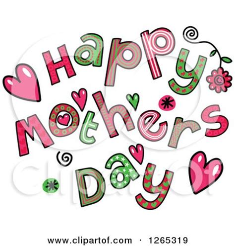 Mothers love essay writing
